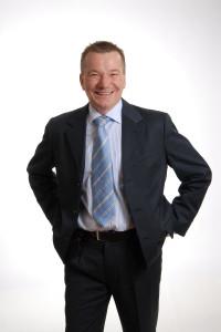 CS Seminare - Christoph Schlachte - arbeitet sehr gerne als Organisationsberater, Business Coach (DBVC) und Moderator in Nürnberg, Erlangen, Fürth, Neumarkt, ....