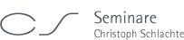 Systemische Organisationsberatung & Business Coaching: CS-Seminare, Nürnberg, München, Frankfurt